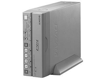 Sony DSR-11 DVCAM Recorder