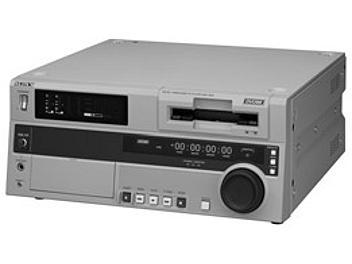 Sony DSR-1600AP DVCAM Editing Player PAL