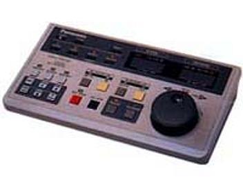 Panasonic AG-A350 Editing Controller