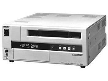 Sony UVW-1200P Betacam SP Player PAL