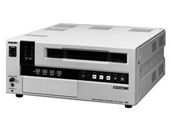 Sony UVW-1400AP Betacam SP Recorder PAL