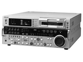 Sony DSR-2000AP DVCAM Editing Recorder PAL