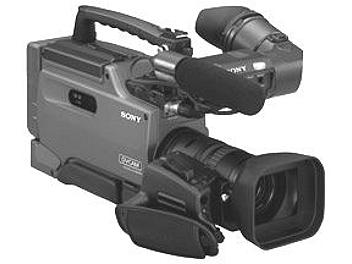 Sony DSR-250P DVCAM Camcorder PAL