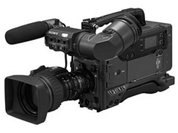 Sony DSR-570WSPL DVCAM Camcorder PAL