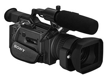 Sony DSR-PD150P DVCAM Camcorder PAL