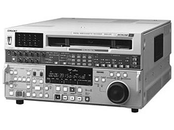 Sony DNW-75P Betacam SX Recorder PAL