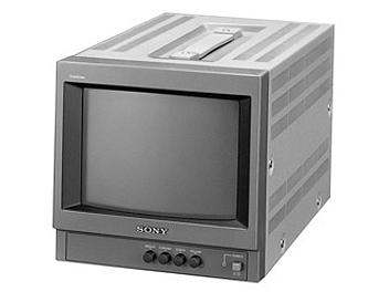 Sony PVM-9040ME Color Video Monitor