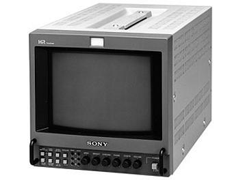 Sony PVM-9045QM Color Video Monitor