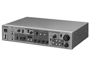 Sony CCU-M5AP Camera Control Unit PAL