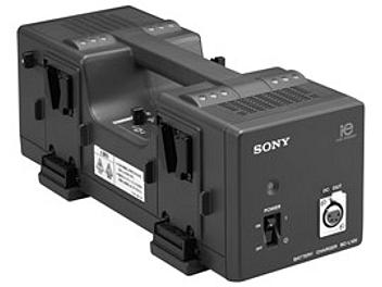 Sony BC-L120 Li-ion Battery Charger