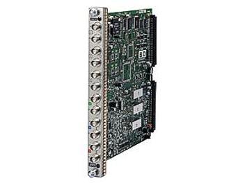 Sony BKM-20D SDI 4:2:2 Decoder Adaptor