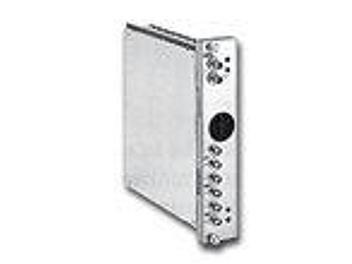 Sony BKM-41HD HD SDI Input Adaptor