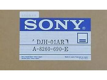 Sony DBH-01AR Drum