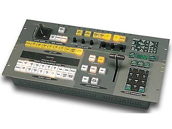 Videotek Digital Prodigy SDI Production Switcher
