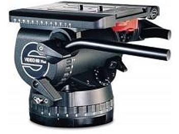 Sachtler 6095 - 60 OB 2000 System