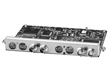 Sony DSBK-1601 SDI AES/EBU Output Board