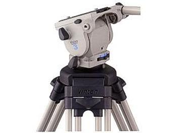 Vinten V3-AP1 VISION 3 System