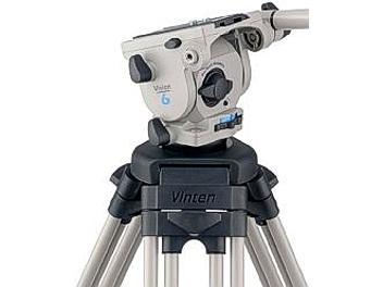 Vinten V6-AP1 VISION 6 System