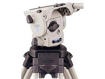 Vinten V8-AP1 VISION 8 System