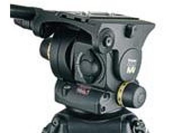 Vinten VB100-FT2M VISION 100 System