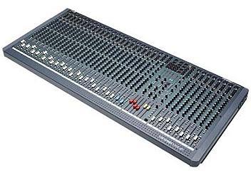 Soundcraft Live 4-2 (40 ch) Audio Mixer
