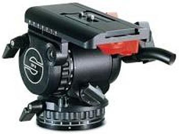 Sachtler 0805 - DV 8 SB Fluid Head