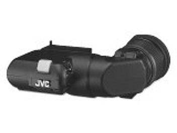 JVC VF-P116WE 1.6-inch Viewfinder