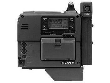Sony PVV-3P Betacam SP Dockable Recorder PAL