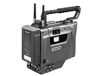 Sony DNV-5 Betacam SX Dockable Recorder