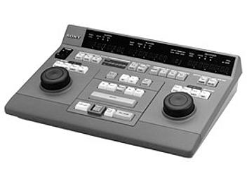 Sony PVE-500 Editing Control Unit