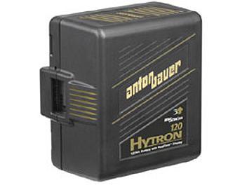 Anton Bauer Interactive DIGITAL HyTRON 140 Battery