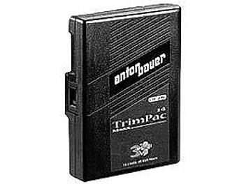 Anton Bauer TrimPac 14 Battery