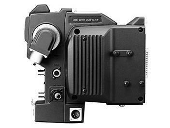 Sony CA-TX7P Camera Adaptor PAL
