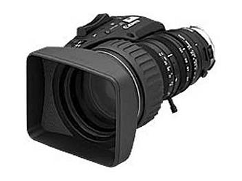 Canon YJ19x9B KRS Lens