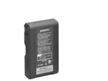 Sony BP-M100 Rechargeable Nickel Metal Hydride Battery Pack