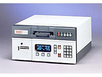RTI Proline 5100 DVCPRO/DV/DVCAM Cleaner/Evaluator