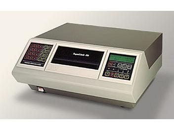RTI TapeChek DS490