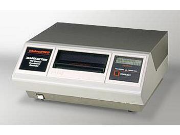 RTI TapeChek XCL Cleaner/Conditioner/Rewinder