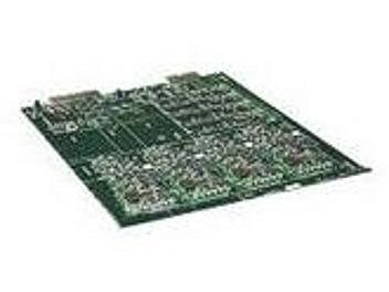 Sony BKDF-701 Digital/Analog Input Board for NTSC/PAL
