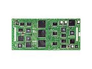 Sony BKDF-711 2nd Channel DME Board