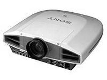 Sony VPL-FX51 LCD Projector