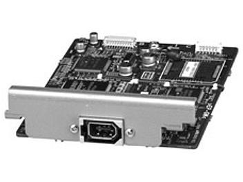 Sony DSBK-1803 i.LINK/DV Input/Output Board