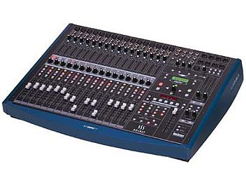 Soundcraft Digital 328XD Audio Mixer