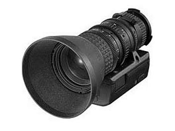 Fujinon S16x7.3BRM-68 Lens