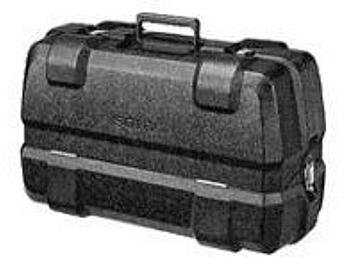 Sony LC-421 Hard Carrying Case