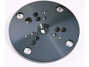 Sachtler 3914 - Multi Disc