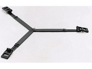 Sachtler 7002 - Spreader SP 100