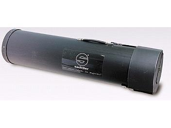 Sachtler 9309 - Cover 100 ll