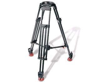 Sachtler 6381 - CF 150 Medium Long Tripod