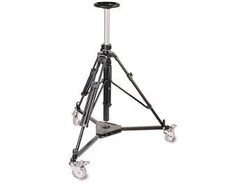 Sachtler 4191 - Pedestal C l
